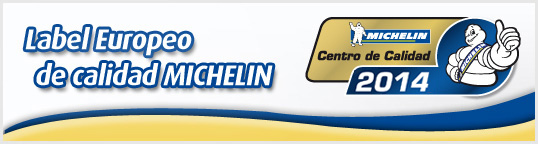 cab_calidad_michelin
