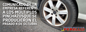 banner_comunicat_punxada_ca